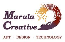 Marula Creative